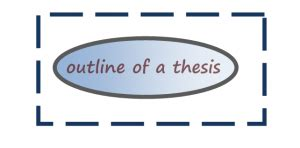 Order and Components - Thesis and Dissertation Guide - UNC