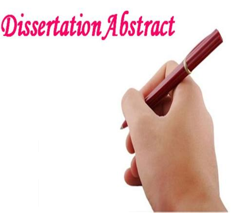 Declaration of authorship master thesis